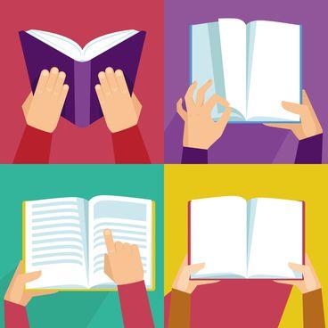Mens du læser